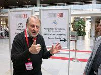 Kinder-News: Erfindermesse iENA: Erfinder intensivieren neue We...