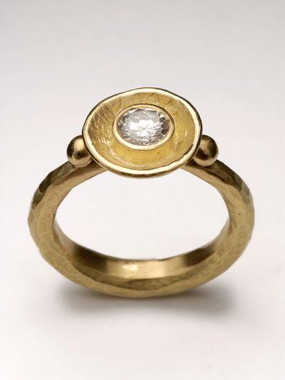 http://www.malcolm-morris.com/rings.html