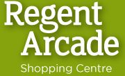 Providing social media management for retail shopping centre in Cheltenham. www.regentarcade.co.uk