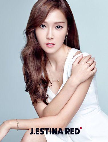 Sexy Korean Idols Iu Suzy Krystal Yoona