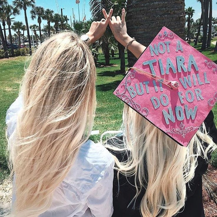 """13.1k Likes, 191 Comments - Total Sorority Move (@totalsororitymove) on Instagram: """"For now."""""""