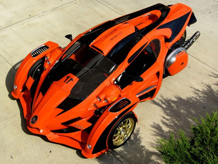 12 best campagna t rex aero 3s images on pinterest for T rex motor vehicle