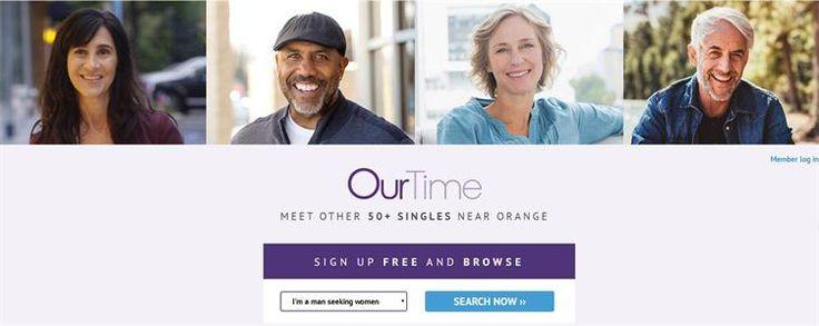 50 und mehr dating-sites
