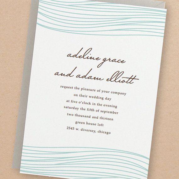 Vce než 17 nejlepÅ¡ch nápadů na Pinterestu na téma Diy Wedding