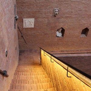 boutique Hotel - Siena city centre