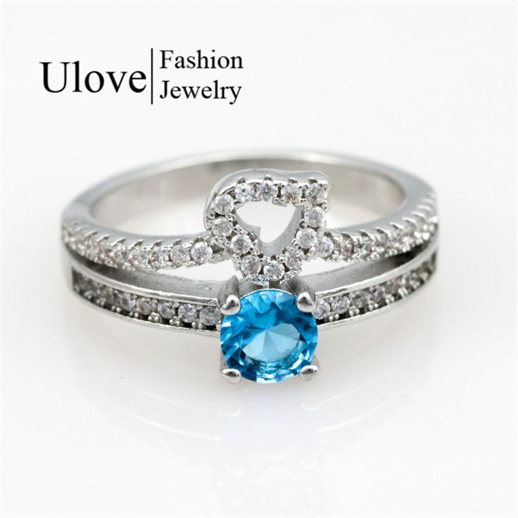 Find More Rings Information about 2015 Wholesale Fashion Wedding Bridal Band Bague Argent Peridot Plata De Ley Esmeralda Silver Ring for Engagement Ulove Y2718,High Quality ring link,China ring nail Suppliers, Cheap ring protector from Ulovestore Jewelry on Aliexpress.com