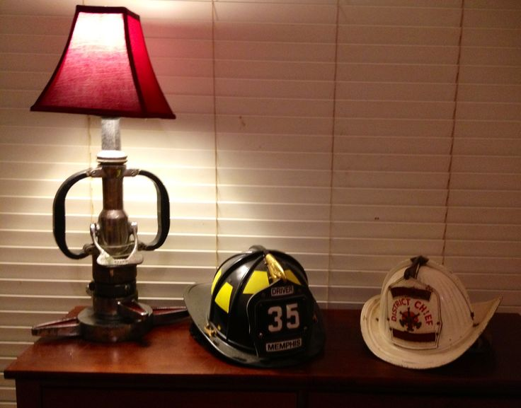 Find this Pin and more on Firefighter Decor Ideas by phatgirl120. 72 best Firefighter Decor Ideas images on Pinterest