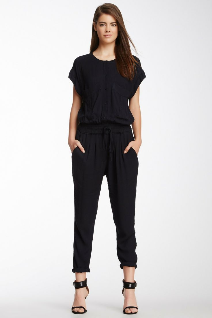 211 best [i heart jumpsuits] images on Pinterest | Fashion show ...