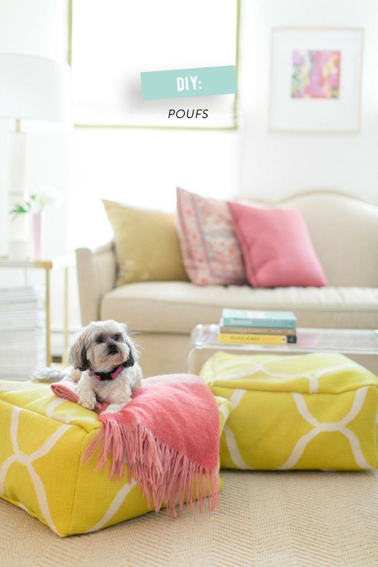 233 best pillows and poufs images on pinterest pillows sew