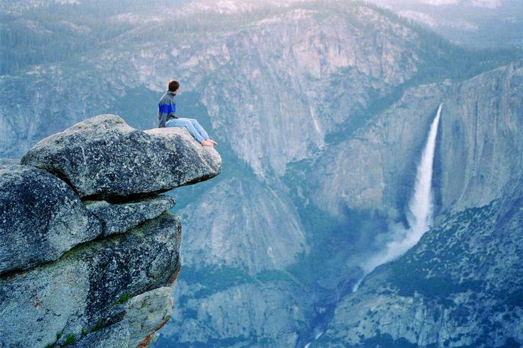 Naša planéta a jej nekonečno krásnych miest #3