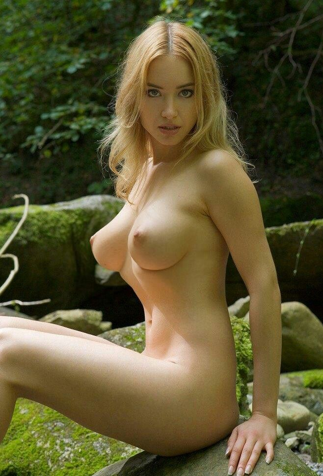Pin by Beautiful GirlsSexy on Play Pink Sexy | Pinterest | Boobs, Naked and  Glamour.