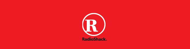 RadioShack accepts donation requests through their corporate office.  Click here to apply!
