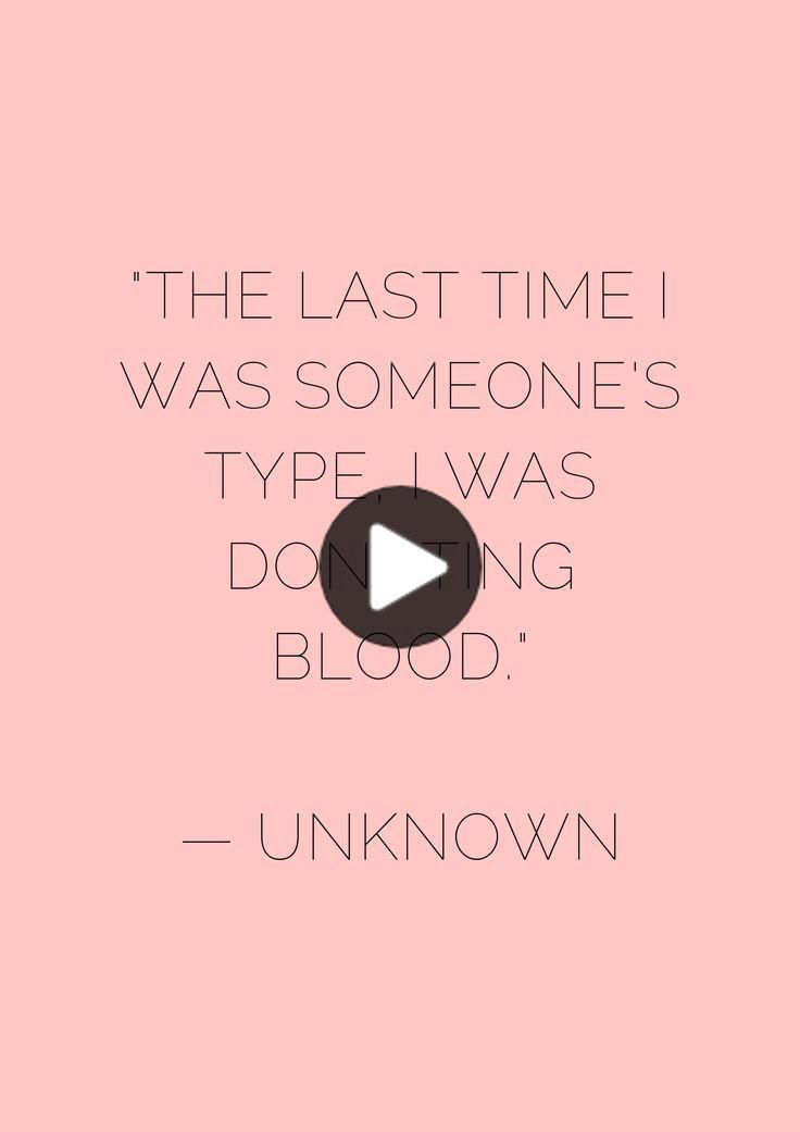 67 Funny Quotes For Her To Use As Instagram Captions In 2020 Instagram Captions Funny Quotes Short Funny Quotes