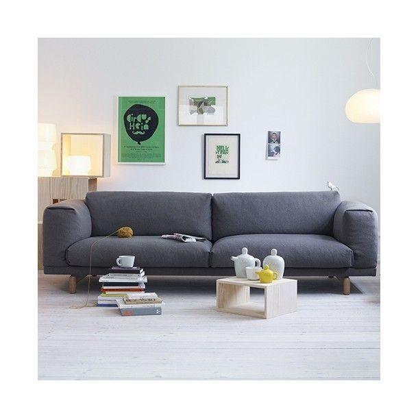 Die besten 25+ Rabatt sofas Ideen auf Pinterest Günstige möbel - sofas fur kleine wohnzimmer