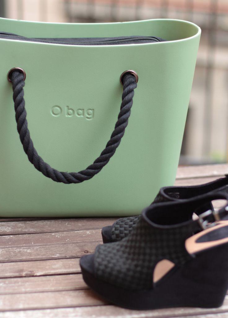 #Obag www.Obag.com.co