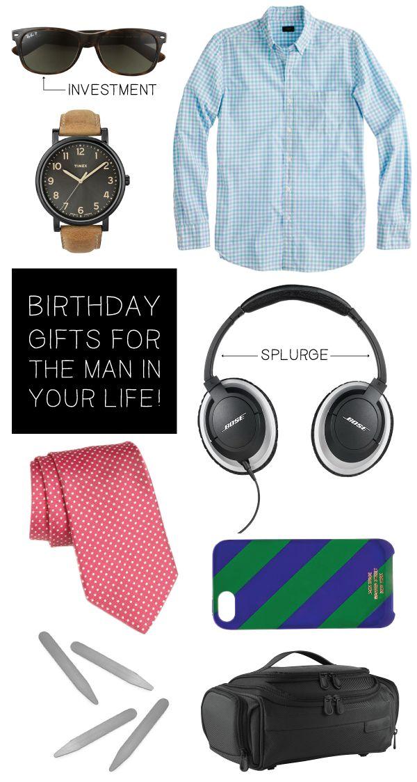 Best 61 cadeau homme images on Pinterest