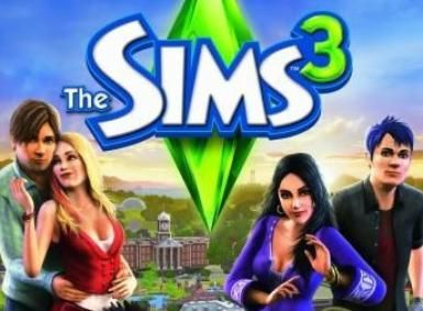 The Sims 3 is just plain better... with cheat codes! - EA