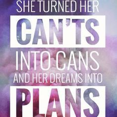 Good Quotes for Instagram Bio for Girls