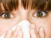 10 Types of the Flu You Should Know About