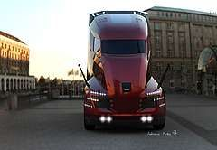 load trucks concepts - Căutare Google