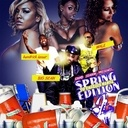 Various Artists,Various Artists, Juicy J Ft. Wiz Khalifa , KENDRIC LAMAR,Meek Mill ,Rocko,Young Jeezy,Pusha T,Rob_lo ,Lil Reese ,Juelz Santana, Flash Da Gator,Juicy J ,K.roosevelt ,ciera,Drake,French Montana,Future, -  Grind Season Presents Spring Edition Vol.2 Hosted By Djchizzle Hosted by DJCHIZZLE - Free Mixtape Download or Stream it