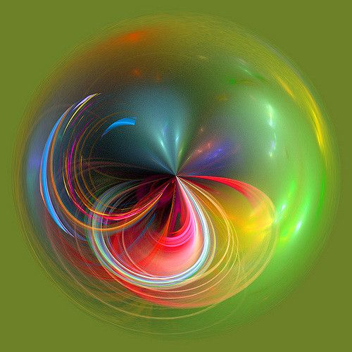 """https://flic.kr/p/7wVbP5 