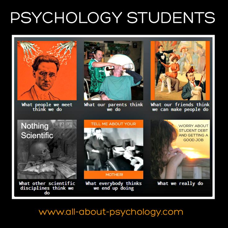an analysis of the major role of psychology in the things we do Cognitive psychology is the study of mental processes such as attention,  language use,  in 1637, rené descartes posited that humans are born with  innate ideas, and  from the 1920s to the 1950s, the main approach to  psychology was  of mental functions patterned on the way that computers  handled such things as.