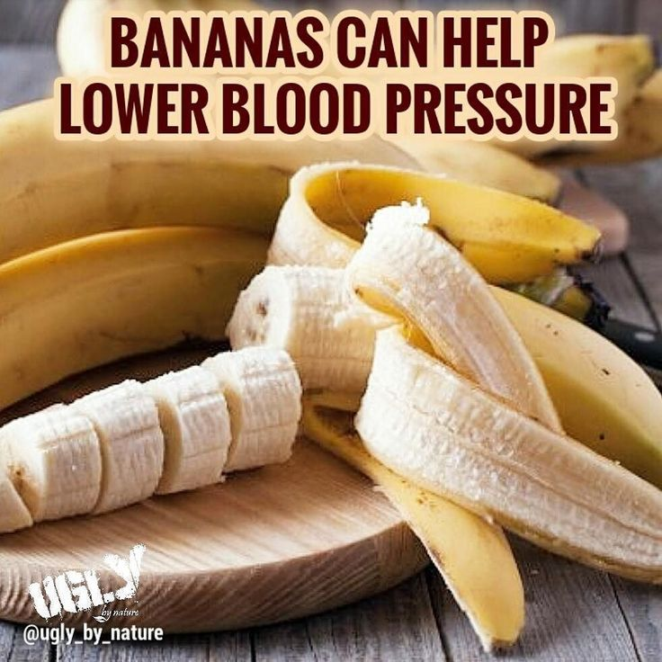 A study from St. George's Medical School in London, published in the April 2005 issue of Hypertension, compared the blood-pressure-lowering effects of potassium chloride against the effects of...