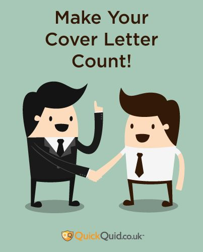 25 best Cover Letters images on Pinterest