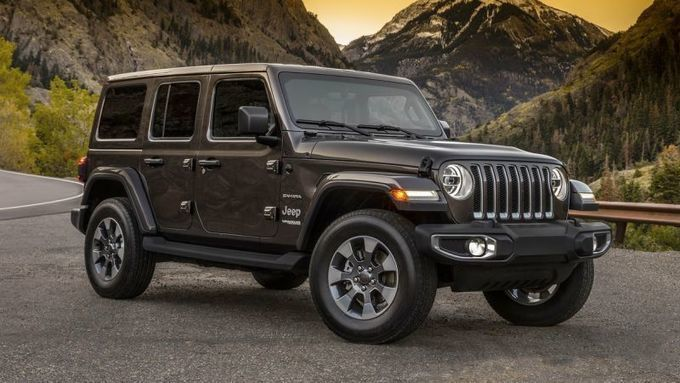 Pin By Investors Europe On Burj Al Arab Hotel Dubai 2018 Jeep Wrangler Unlimited Jeep Wrangler Unlimited Jeep Wrangler Reviews