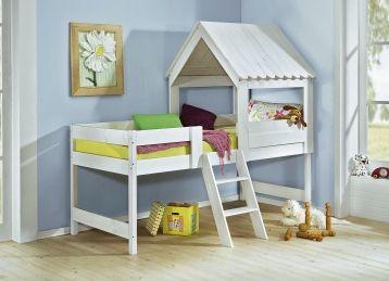 Kinderbett Kinder Jugendmobel Wohnen Bader Kinderbett Kinder Bett Kinderbett 90x200