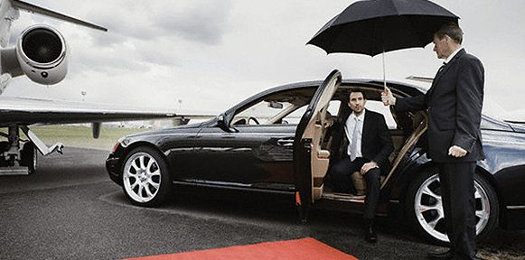 The Executive car is an excellent service for going towards the different places, they are providing transfer services at reasonable price. The executive car is actually a super transfer service and there are several benefits of hiring their assistance. They are offering the services at competitive price.
