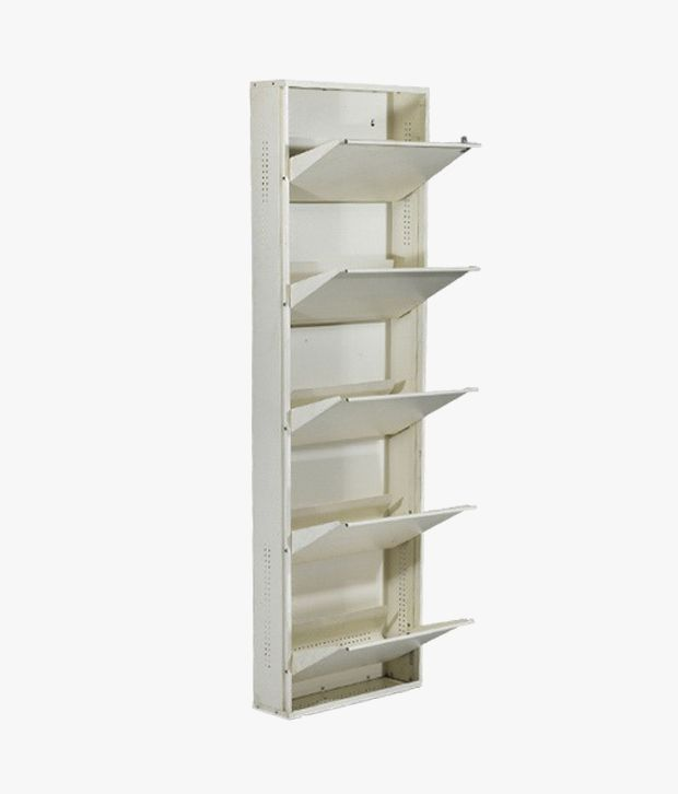 Stylish Shoe Rack For Sale Online Check More At Www Coronadohomes Check Onli In 2020 Wall Mounted Shoe Storage Wall Mounted Shoe Rack Shoe Rack For Sale