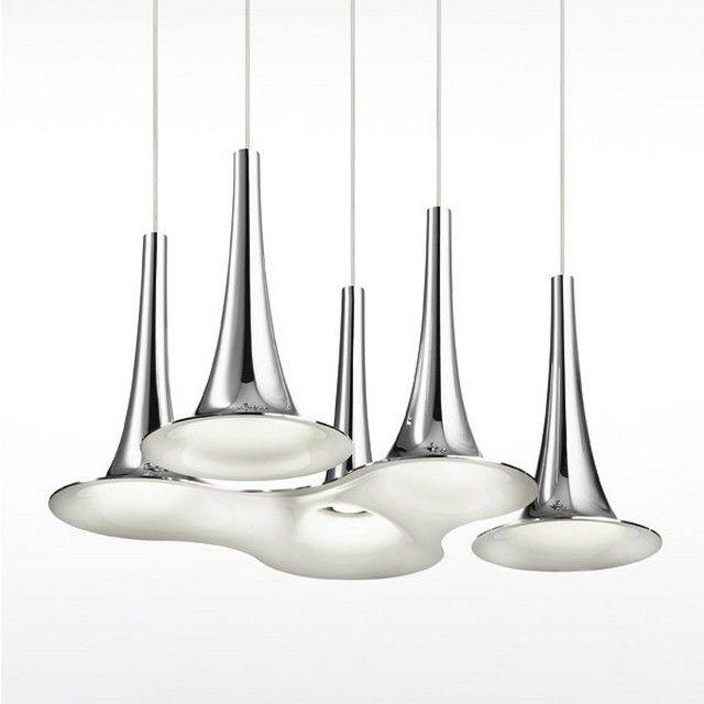 Idées Déco Maison: Les plus belles lampes sur Architonic, plateforme Suisse, l'Architecture et Design, produits iconiques, nouveaux produits...