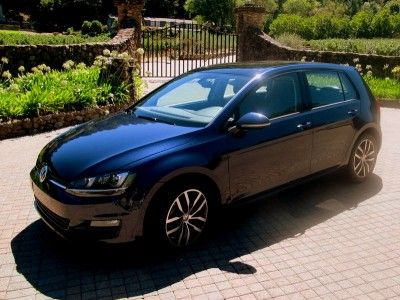 JamesHamel-First_Drive_Comparison-_2013_VW_Golf_TDI_vs__2015_-img_1080