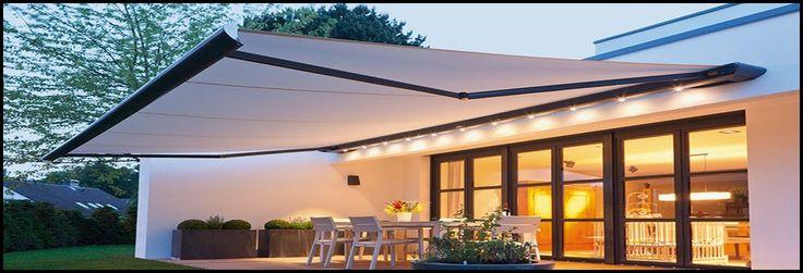 Instalamos todo tipo de toldos, refresque su hogar o empresa con un buen toldo, precios económicos y trabajamos en toda la provincia de Barcelona.