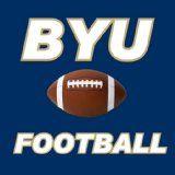 BYU Football News(Kindle Tablet Edition) / http://livinglds.com/byu-football-newskindle-tablet-edition/