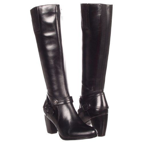 New Blondo Paulina Tall Buckle Boot Black Ladies 7.5 Blondo,http://www.amazon.com/dp/B00EV3ABVA/ref=cm_sw_r_pi_dp_BvXqtb12JF4K4WYY