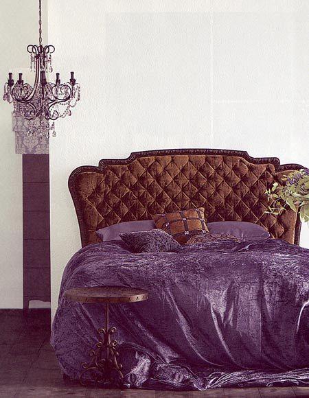 the death of modern modern victorian bedroomvictorian decordecorating - Victorian Bedroom Decorating Ideas