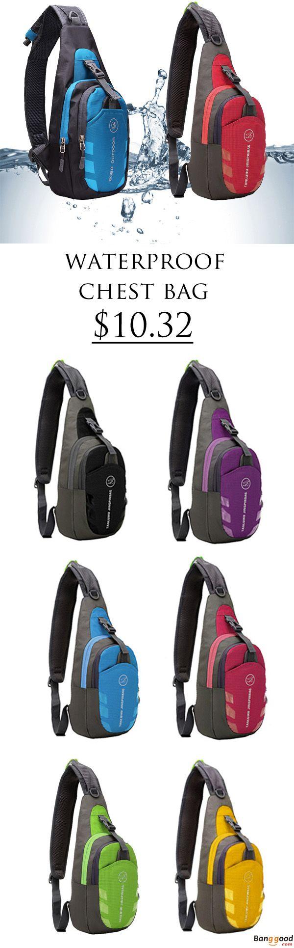 US$10.32 + Free Shipping. Men Bag, Waterproof Bag, Sport Bag, Chest Bag, Shoulder Bag, Crossbody Bag. 10 Colors to Choose. Pick Your Own Style!