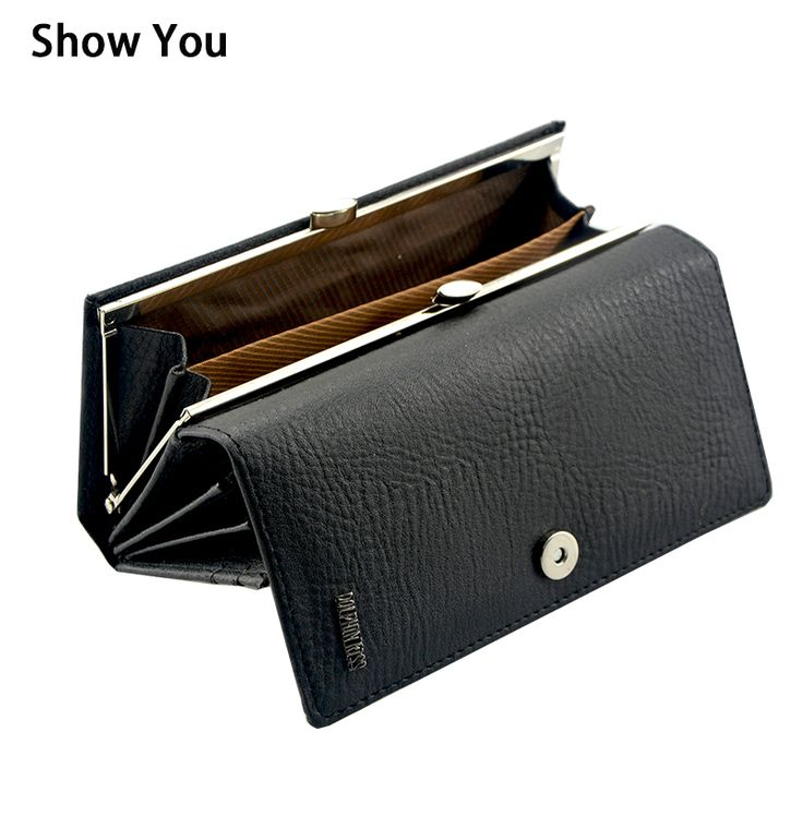 >>>Low Price GuaranteeFashion Women Cheap Leather Wallet Clutch Long Bolsas Femininas Dollar Price Wallet Women Coin Purse  Female Cellphone BagFashion Women Cheap Leather Wallet Clutch Long Bolsas Femininas Dollar Price Wallet Women Coin Purse  Female Cellphone BagIt is a quality product...Cleck Hot Deals >>> http://id157429830.cloudns.hopto.me/32631361000.html.html images