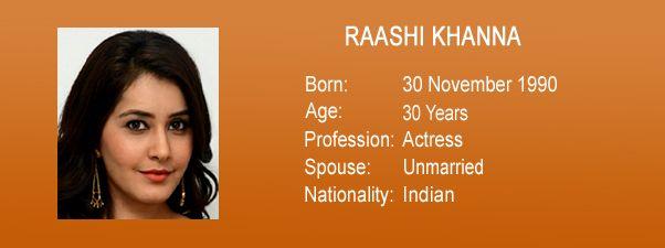 Raashi Khanna Biography Photo #raashikhanna #raashikhannage #raashikhannabirthday #raashikhannaimages #rashikhannawhatsappstatus #javedhashmi