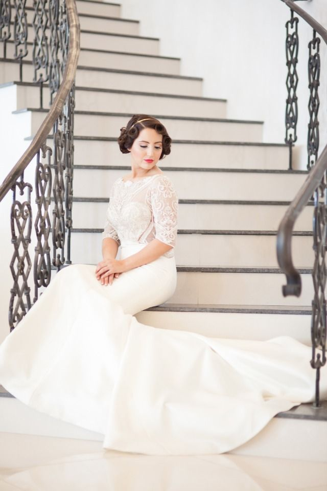 Houston Bridal Show From Once Upon A Bride Productions