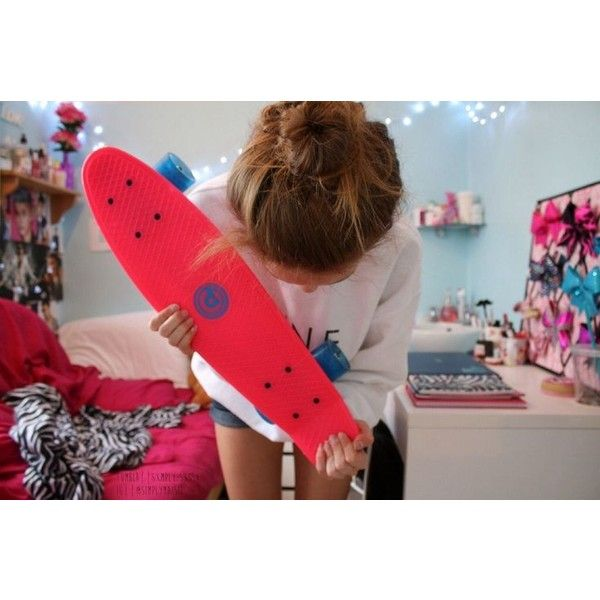 •tumblr quality• ❤ liked on Polyvore