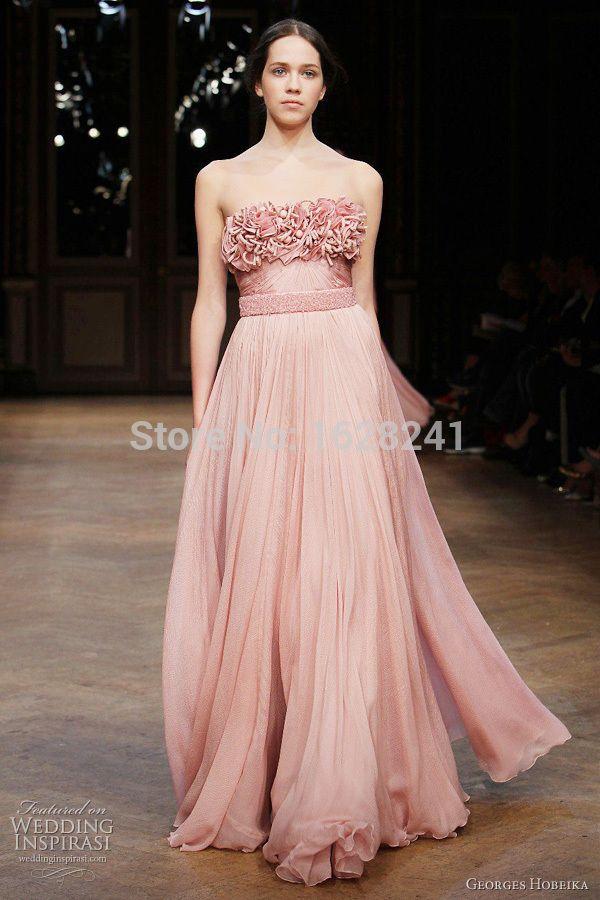 Mejores 13 imágenes de Dress en Pinterest | Vestidos bonitos ...