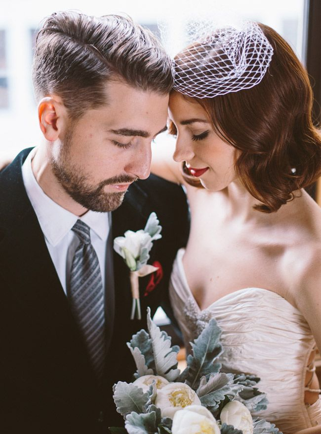27 best coral amp gold wedding images on pinterest art