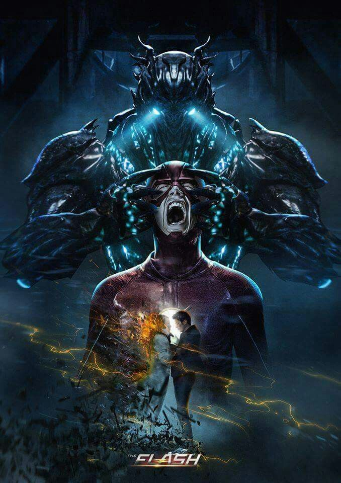 Image result for savitar full body suit