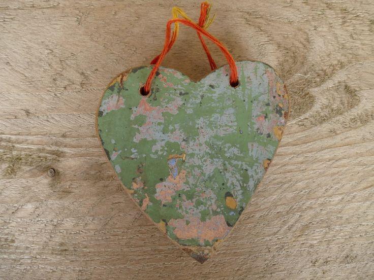 scrapwood hart