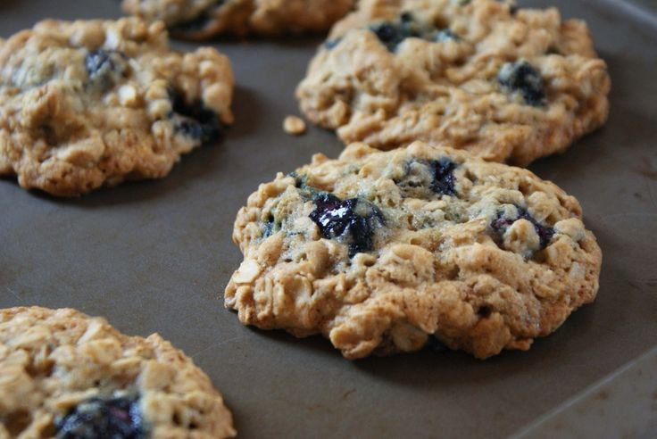 Male. Fertility. Cookies. Get the #recipe and get busy! http://articles.snowballsunderwear.com/male-fertility-recipe-blueberry-walnut-oatmeal-cookies/?platform=hootsuite #infertility