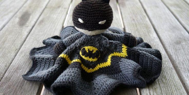 Mejores 977 imágenes de crochet toys en Pinterest   Animales de ...